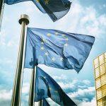 Юридический адрес компании в Брюсселе - виртуальный офис в Брюсселе